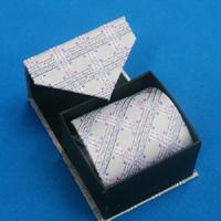 ties wholesale, China