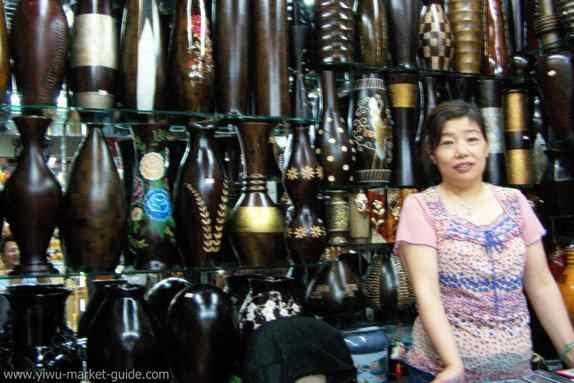 vases wholesale