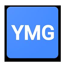 Yiwu Market Guide App for visiting Yiwu market