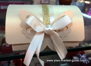 wedding package wholesale Yiwu China