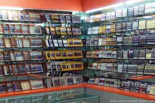 wholesale pens