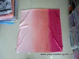 wholesale scarf yiwu China 2