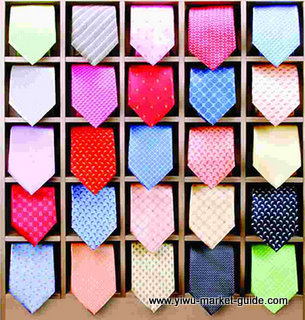 ties wholesale