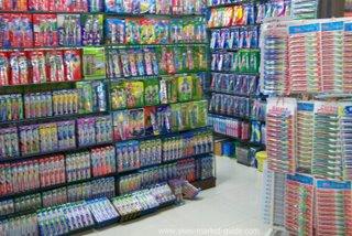 wholesale toothbrushes.jpg