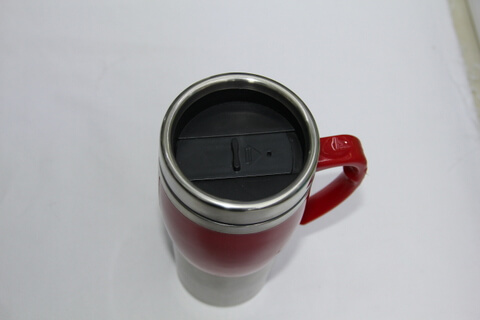 Cheap SS Promotional Cups #00115 1