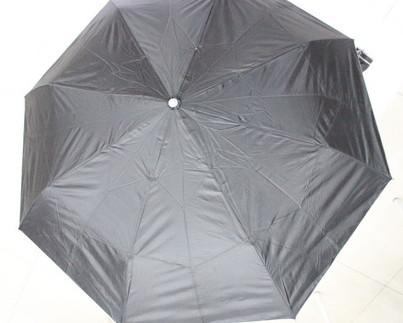 Promotional Umbrella, #1101-008-2, hammer