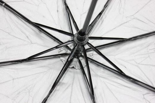 Promotional Umbrella, #1101-008-4, hammer
