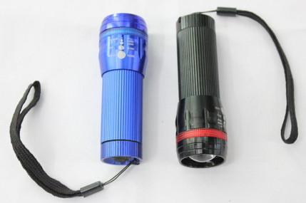 Flashlight #1201-022-1