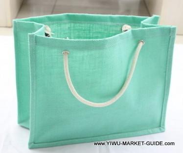 Non-woven Bags #1501-009-002