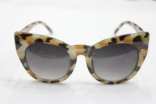 Sunglasses #1601-013