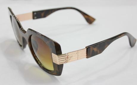 Sunglasses #1601-025-3