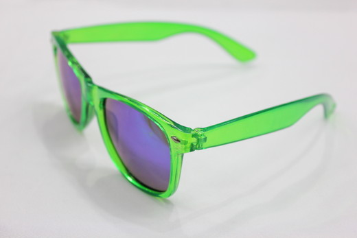 Sunglasses #1601-031-4