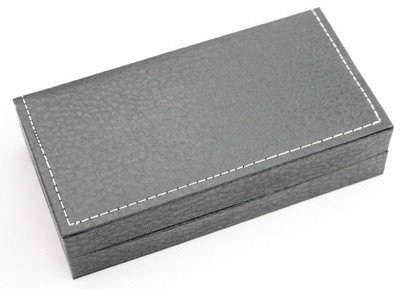 Promotional Metal Pen Box #1801-189