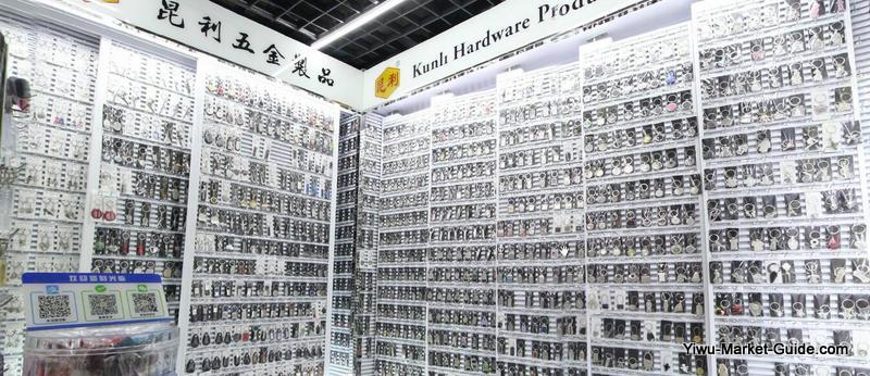 classic metal keyrings wholesale yiwu market china