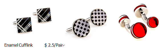 Buy-Cufflink-from-Yiwu-China-2.jpg