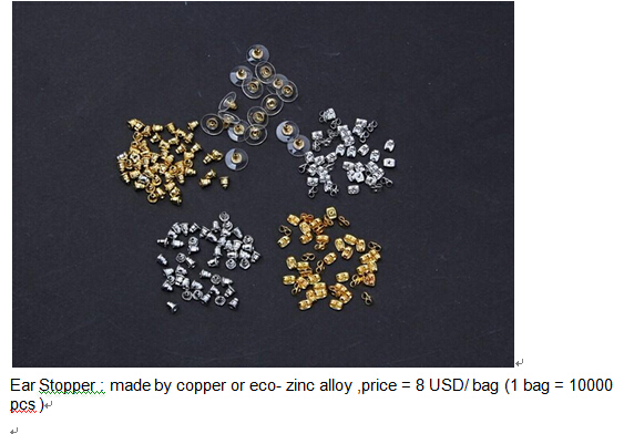 Buy-Jewelry-Parts-from-Yiwu-Market-1