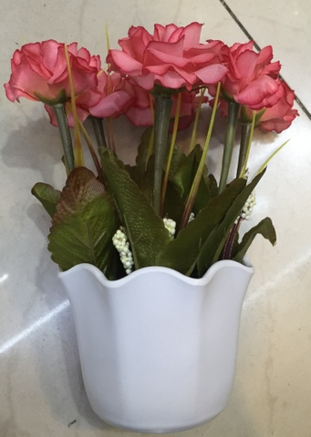 Cheap-Potted-Flowers-Wholesale-Yiwu-China-007.jpg