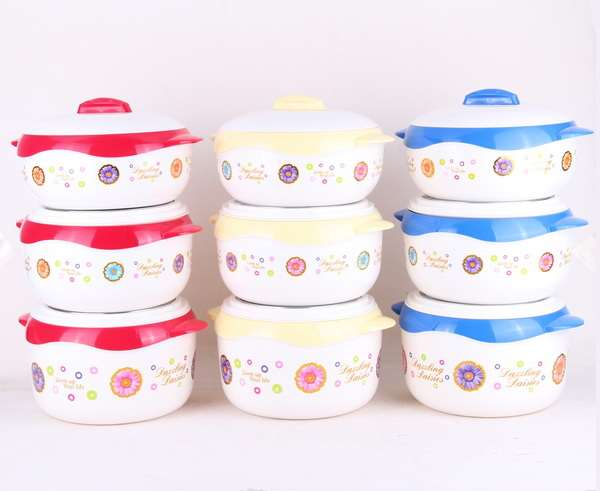 Cheap lunch box / food warmer wholesale, stock ready to ship 2