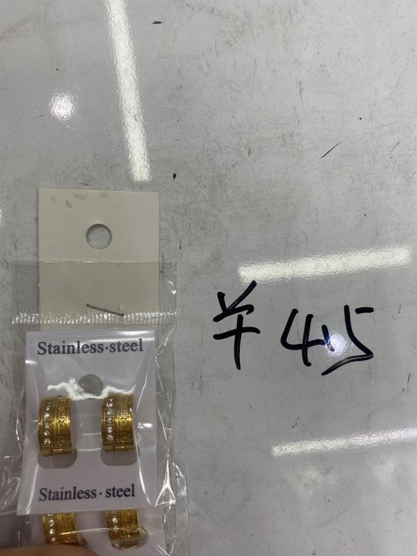 LLSS01001