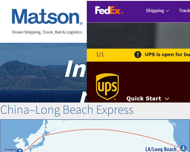 China_US_Pre_Amazon_FBA_Freight_Shipping_Cost_Estiate_Calculator