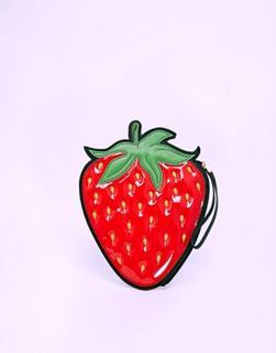 Fruit, Food & Drinks