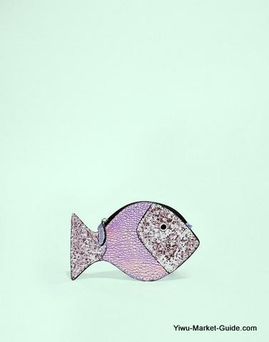 Novelty-Look-Bag-Clutch-Purse-Fish.jpg