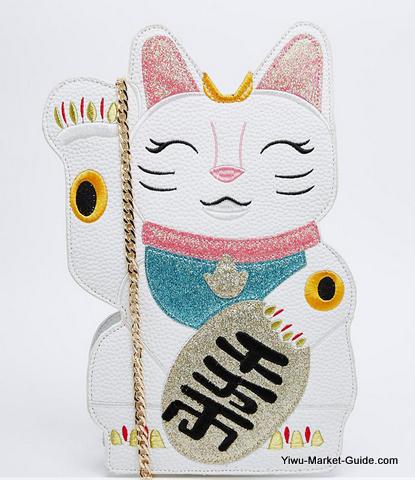 Novelty-Look-Bag-Clutch-Purse-Japanese-Lucky-Cat.jpg