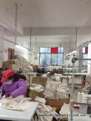 Promotional-Cotton-Bags-Factory-Yiwu-China-3