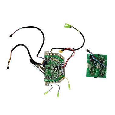 Electric Balance Board Controller Circuit Board