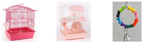 birds-products-wholesale-yiwu-china