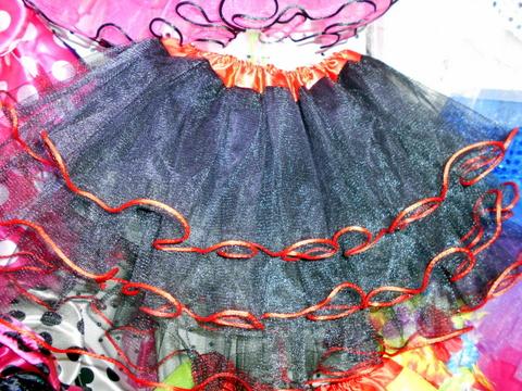 carnival-skirt-yiwu-china
