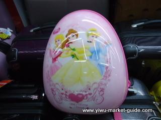 cartoon school bags wholesale china