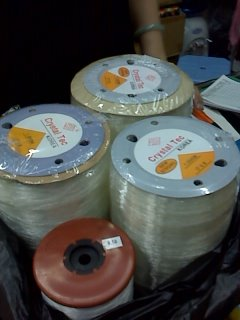 cheap elastic cords