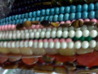 cheap stone beads