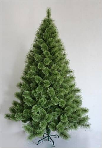 christmas-tree-wholesale-yiwu-china.jpg