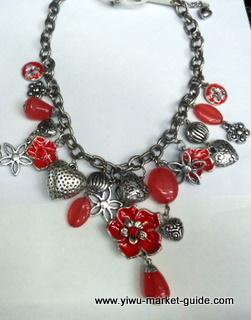 classic jewelry wholesale Yiwu China