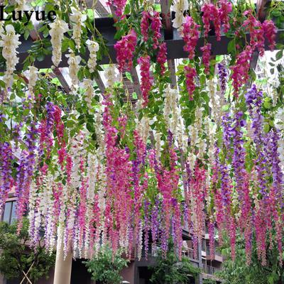 wisteria for shop and married lawns Pakistan Sadaqat 1