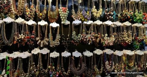 Fashion Jewelry Wholesale Yiwu China 03