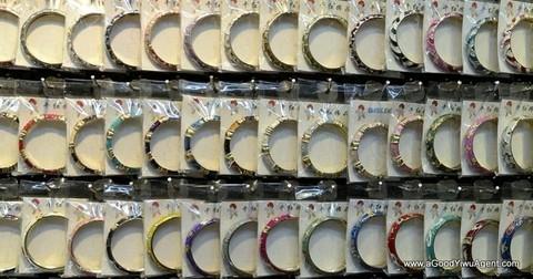 Fashion Jewelry Wholesale Yiwu China 01