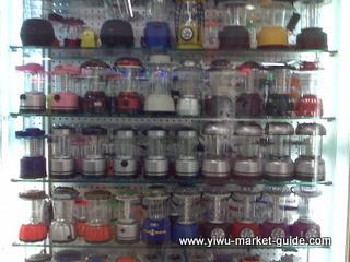 flash lights wholesale yiwu china