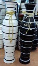 floor vase wholesale china