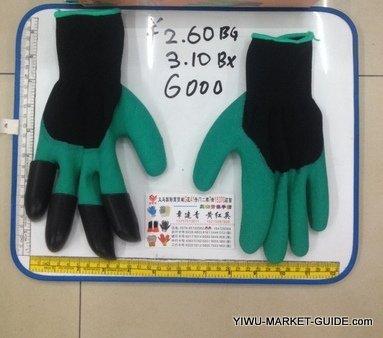 garden-tools-gloves-yiwu-wholesale-market-060