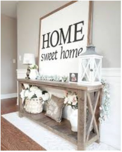 Home decor wholesale price lists