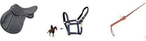 horse-products-wholesale-yiwu-china