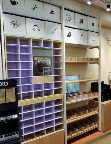 miniso-style-dollar-store-shop-fittings-displays-003