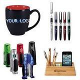 Other Promotional Products Yiwu China