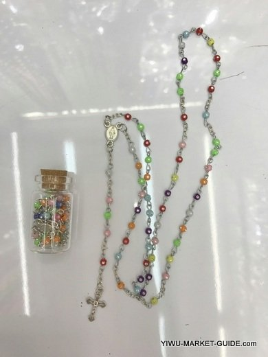religious-jewelry-gifts-china-wholesale-001