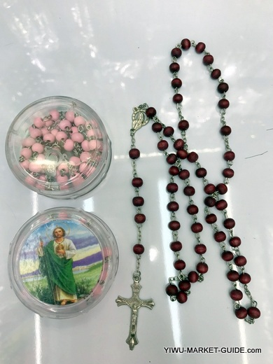 religious-jewelry-gifts-china-wholesale