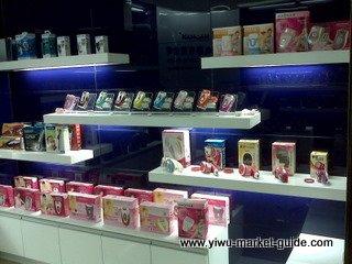 shavers wholesale yiwu china