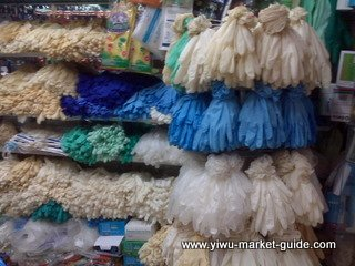 thin rubber gloves wholesale